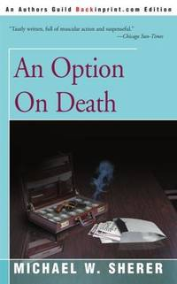 An Option On Death