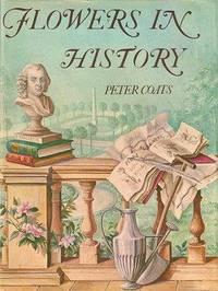 ISBN:9780297179641