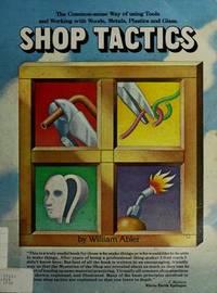 Shop Tactics