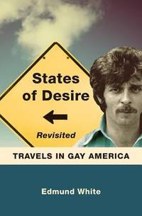 States Of Desire Revisited