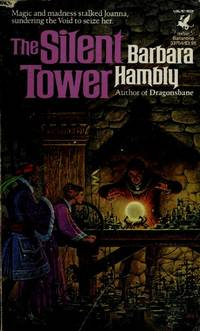 Silent Tower, The