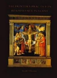 The Painter's Practice in Renaissance Tuscany