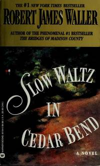 Slow Waltz in Cedar Bend