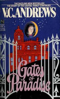Gates of Paradise (The Casteel Family)