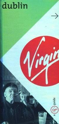 Dublin Virgin Guide