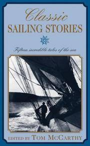 Classic Sailing Stories