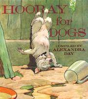 Hooray For Dogs