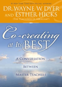 CO-CREATING AT ITS BEST: A Conversation Between Master Teachers (q)