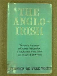 The Anglo-Irish