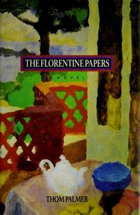 The Florentine Papers