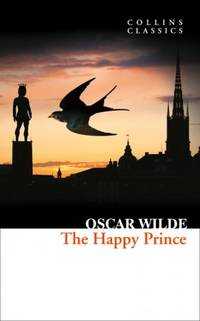 image of THE HAPPY PRINCE AND OTHER STORIES