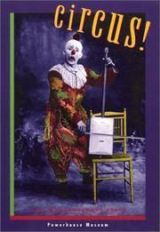 Circus: The Jandaschewsky Story