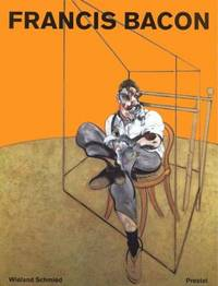 Francis Bacon : Commitment and Conflict (Art & Design)