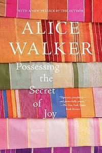 Possessing the Secret of Joy: A Novel