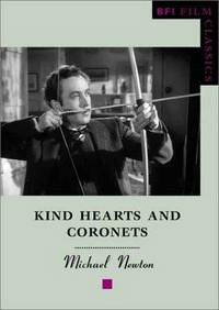 King Hearts And Coronets