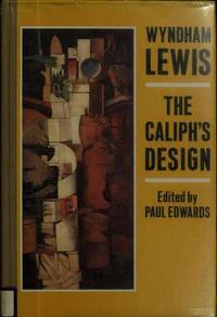 The Caliph\'s Design