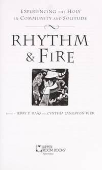 Rhythm & Fire