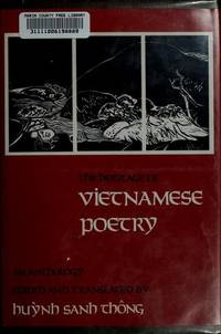 THE HERITAGE VIETNAMESE POETRY : AN ANTHOLOGY