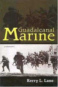 image of Guadalcanal Marine
