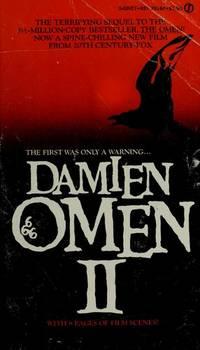 Damien-Omen II