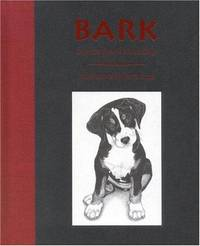 Bark  Selected Poems About Dogs