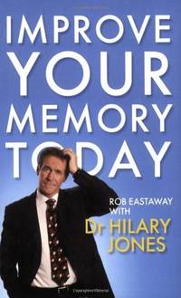 Improve Your Memory Today