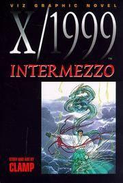 X/1999 : Vol. 4 : Intermezzo