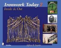 Ironwork Today 2