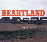 Heartland (Railroading in Michigan, Ohio, Indiana, Illinois, and Wisconsin)