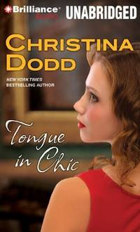 image of Tongue in Chic (Fortune Hunter Series)