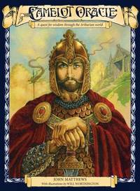 Camelot Oracle: