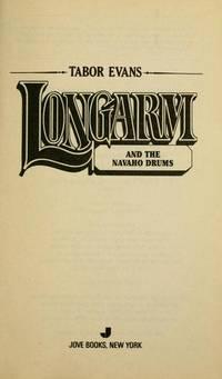 Longarm 000