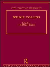 Wilkie Collins