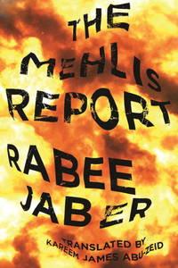 mehlis report