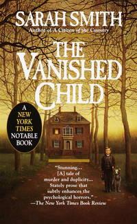 Vanished Child, The