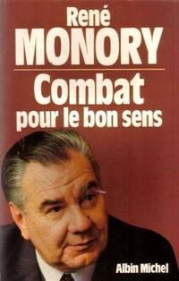 Linoubliable Noël dun pédiatre - Le destin du Dr Donovan (Blanche) (French Edition)