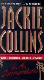 LA Connections: Power, Obsession, Murder, Revenge