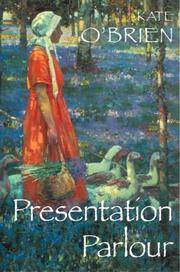 Presentation Parlour