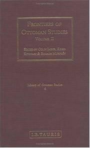 ISBN:9781850436645
