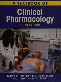 ISBN:9780340558645