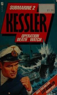 Operation Death Watch