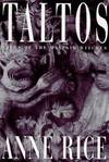 image of TALTOS.