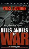 image of Hells Angels at War: The Alarming Story Behind the Headlines