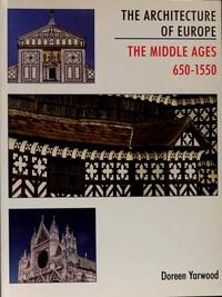 Architecture of Europe Classical Architecture 1420-1800
