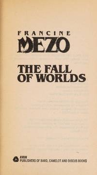 The Fall of Worlds