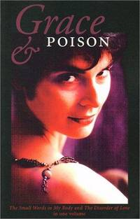 Grace and Poison