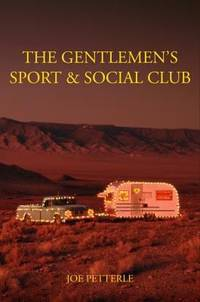 The Gentlemen's Sport & Social Club
