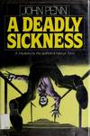 image of A DEADLY SICKNESS