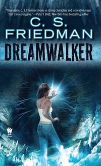 Dreamwalker - Dreamwalker vol. 1