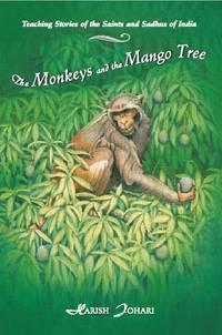 The Monkeys and The Mango Tree
